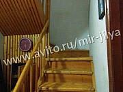 3-комнатная квартира, 78 м², 9/10 эт. Волгоград