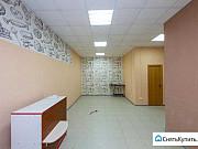 Продам торговое помещение, 66 кв.м. Нижний Новгород