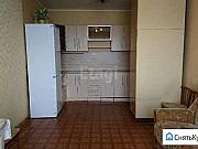 Комната 17.2 м² в 1-ком. кв., 7/9 эт. Новосибирск