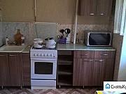 2-комнатная квартира, 43 м², 2/3 эт. Соль-Илецк