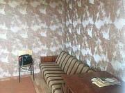 Комната 19 м² в 3-ком. кв., 5/5 эт. Еманжелинск