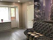 2-комнатная квартира, 45 м², 2/5 эт. Иваново