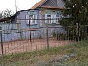 Дом 34 м² на участке 10 сот. Никольское