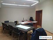 Офис в центре с мебелью Тюмень