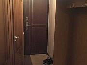 Комната 12 м² в 4-ком. кв., 1/10 эт. Казань