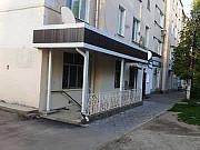 Торговое помещение, 72 кв.м. Тула