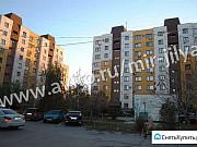 1-комнатная квартира, 40 м², 5/9 эт. Волгоград
