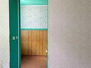 Комната 34 м² в 2-ком. кв., 3/3 эт. Великий Новгород