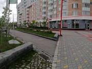Продам помещение свободного назначения, 199 кв.м. Екатеринбург