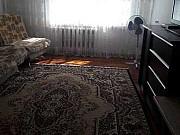 4-комнатная квартира, 76.8 м², 5/5 эт. Майский