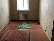 Комната 12.3 м² в 3-ком. кв., 1/2 эт. Екатеринбург
