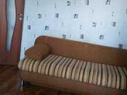 1-комнатная квартира, 36 м², 6/9 эт. Калининград