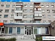 Торговое помещение, 200.8 кв.м. Екатеринбург