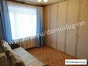 Комната 80 м² в 5-ком. кв., 5/9 эт. Нижний Новгород
