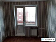 Комната 13 м² в 5-ком. кв., 9/9 эт. Набережные Челны