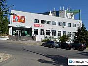 Офисные помещения, от 16 кв.м. Волгоград