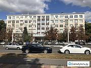 Аренда офиса от 15 до 60 м2 Белгород