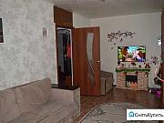 2-комнатная квартира, 42 м², 5/5 эт. Великий Новгород