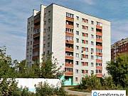 Помещение свободного назначения, 50 кв.м. Новосибирск