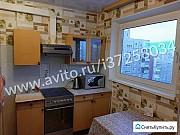 3-комнатная квартира, 61 м², 6/9 эт. Мурманск