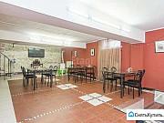 Продам помещение свободного назначения, 477 кв.м. Новосибирск