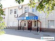 Помещения на 1 этаже, 97.9 кв.м. Астрахань