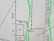 Дом 67 м² на участке 4 сот. Тамбов