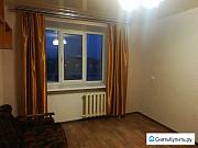 Комната 12 м² в 1-ком. кв., 4/5 эт. Комсомольск-на-Амуре