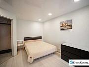 1-комнатная квартира, 43 м², 8/14 эт. Томск