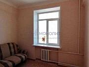 Комната 18 м² в > 9-ком. кв., 4/5 эт. Нижний Новгород