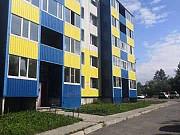 3-комнатная квартира, 67 м², 2/5 эт. Елизово