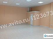 Офис 69 кв.м. отдельный вход ул.Революционная Уфа