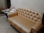 Комната 20 м² в 2-ком. кв., 1/1 эт. Белебей