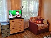 Комната 23.2 м² в 1-ком. кв., 2/5 эт. Челябинск