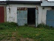 Гараж 24 м² Приволжск