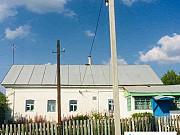 Дом 50 м² на участке 46 сот. Дубна