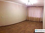 2-комнатная квартира, 45 м², 1/5 эт. Боровичи