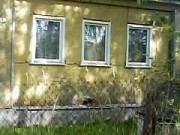 Дом 40 м² на участке 7 сот. Углич