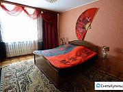 1-комнатная квартира, 52 м², 6/14 эт. Брянск