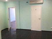 Офисные помещения (от 8 м2) Бор