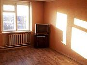 2-комнатная квартира, 48 м², 2/2 эт. Явас