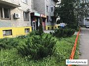 Помещение свободного назначения до 215 кв.м. Ульяновск