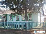 Дом 85 м² на участке 27 сот. Пронск