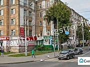 Торговое помещение, 200.9 кв.м. Пермь