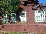 Дом 50 м² на участке 10 сот. Юрьевец