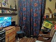 Комната 10.5 м² в 3-ком. кв., 1/3 эт. Челябинск
