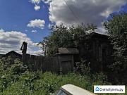 Дом 60 м² на участке 10 сот. Шадринск