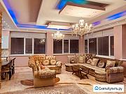 4-комнатная квартира, 180 м², 5/5 эт. Астрахань