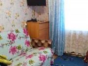 Комната 12 м² в 1-ком. кв., 4/9 эт. Пермь