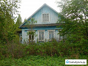 Дом 80 м² на участке 15 сот. Лотошино